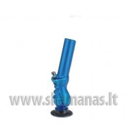 32 cm Akrilinis bongas (ACC 07)