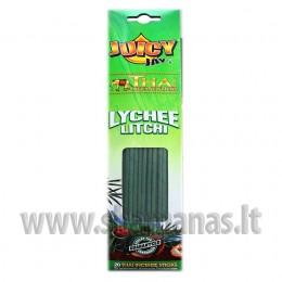 """Lychee"" - nefeliumo   ( JILYCHEE )"