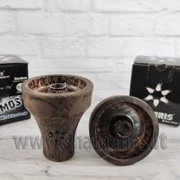 Kaljano taurelė - Solaris Deimos Bowl