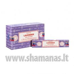 "Satya  ""Lavender"" ( 15g )"