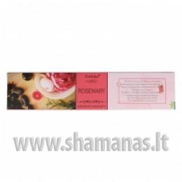 Goloka Aromatheraphy Rosemary 15g.