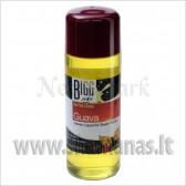 "BIGG aromatizatorius "" Guave ""100ml ( BML-12 )"