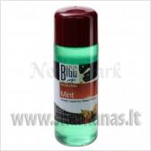"""BIGG aromatizatorius """" Mint """"100ml ( BML-3)"""