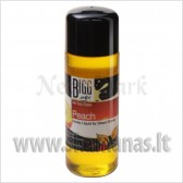 "BIGG aromatizatorius "" Peach ""100ml ( BML-16)"