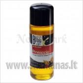 """BIGG aromatizatorius """"Pineapple""""100ml ( BML-13 )"""