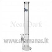 "55cm Glass Bong ""Whirlwind"" ( 24 18 03-L )"