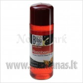 """BIGG aromatizatorius """"Raspberry"""" 100ml ( BML-8 )"""