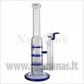 32cm Triple HoneyComb (HC 323 )