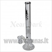 stiklinis bongas (GPER 006 )