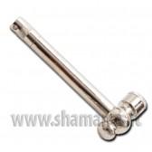 maza metaline pypke 9cm ilgio ( sp 096)