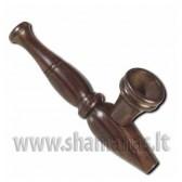 """""""shotgun"""" pypke, ilgis 9cm (WP 046)"""