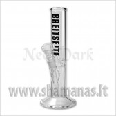 30 cm stiklinis bongas ( BREIT 05 )