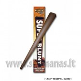 "Super bluntas ""Cookie dough"" 1vnt (21x10cm)"