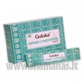 """Goloka Nature's Meditation"" 15 g."