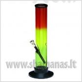 Jamaica 30cm  (ARA 01)