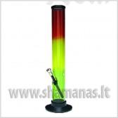 Jamaica bongas 40cm ( ARA 02 )