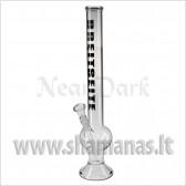 stiklinis bongas 55 cm ( BREIT 09 )
