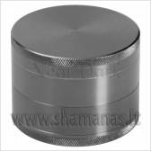 Ø 6.3cm metalinis  4 daliu didelis ( 43 02 83-36)