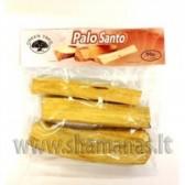 Palo Santo lazdelės