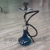 55cm MVP 550 - Turquoise