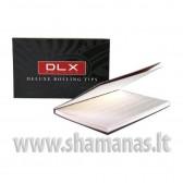 "DLX tipsai - ""reguliuojamo platumo"" ( DLX TIPS )"