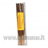 Incense Sticks Agar Wood 25g. (55 22 83)