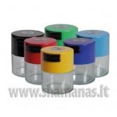 """0.12 litro """"vakuminis konteineris"""" ( TV-012 )"""