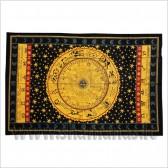 """140 x 210 cm """"Horoscope"""" ( BL 2212 )"""
