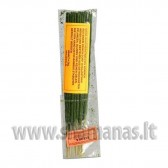 Incense Sticks Ellora 25g. (55 22 86)