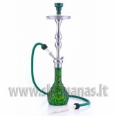 """76cm  """"Istanbul"""" žalias/geltonas (Aladin)"""