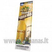 "Bluntas ""Tequila gold"" (viduje 2 vnt.)"