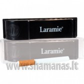 Laramie KING SIZE cigarette shooter