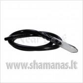 Silikonine kaljano žarna ( 4 daliu ) (SA 824-35)