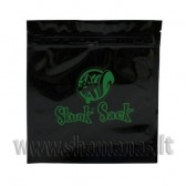 1vnt. Skunk Sack Black Xtra Large ( 21.5 - 25.5cm )