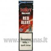 """Bluntas """"Red Alert"""" (viduje 2vnt.)"""