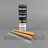 "Cyclones cone blunt ""Blue"" (viduje 2vnt)"