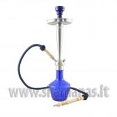 """65cm """"Damaskus"""" mėlynas (Gamintojas Aladin)"""