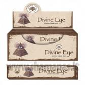 Green Tree Divine Eye smilkalai 15g