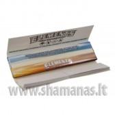 """11cm """"Elements connoisseur"""" slim + tipsai"""