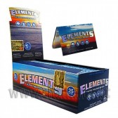 Elements 1/2 dydžio (50 vnt) (Ele 1/2)