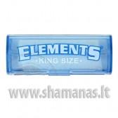 Elements rolls King Size ( 5m ) ( ELE R KS )