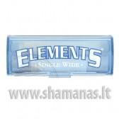 Elements rolls Single Wide ( 5m ) ( ELE R SW )