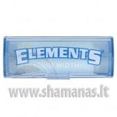 Elements rolls Slim Width ( 5m ) ( ELE R 1/4 SLIM )