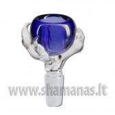 SG 18 stikline galvute ( E 250-29 )
