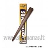 """Super bluntas """"Gold""""  1vnt (21x10cm)"""