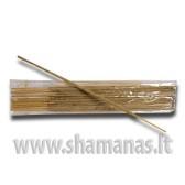 Incense Sticks Heavon 25g.