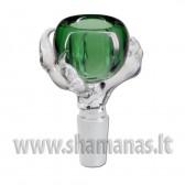 SG 14 stikline galvute ( E 25-37 )