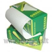 Ilgis 5m , plotis 4.2cm Jays SLIM size rolls (JR Green)
