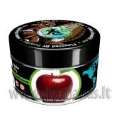 """""""Shaashii"""" obuolių skonio (vandens aromatizaorius)"""