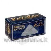 5m Paypay rolsai  4.2cm plocio ( pay roll )
